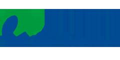 Ville de Rouyn-Noranda - Logo